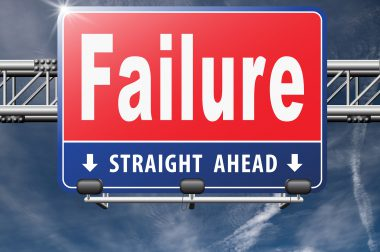 How Not To Fail With Marketing Automation